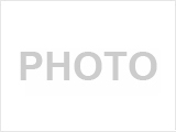 Фото  1 Манжета для похилого даху гнучка, чорний колір 2240622